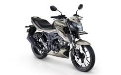 Suzuki-Bandit-Titanium1 tahun 2018