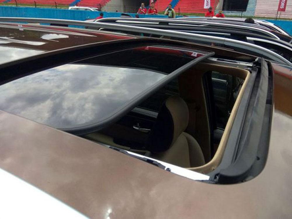 berkenalan-dengan-sunroof-moonroof-dan-panoramic-roof-123