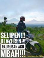 Kumpulan perang gambar khas biker brosis (1)