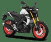 Spesifikasi, harga dan pilihan warna Yamaha MT-15 tahun 2019