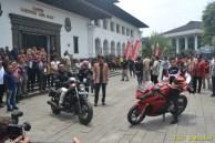 Sampurasun....Mengintip aktivitas Marc Marquez di Bandung brosis (14)