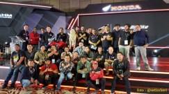 Sampurasun....Mengintip aktivitas Marc Marquez di Bandung brosis (6)
