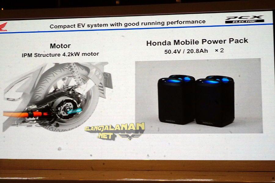honda-pcx-electric05