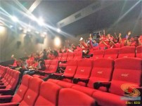 setia1heri nobar film 4dx di cgv cinema marvell city (3)