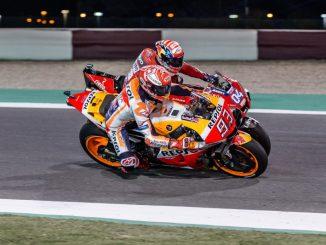 Hasil Moto GP Qatar 2019 (1)
