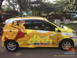 Kumpulan gambar modifikasi cutting sticker mobil Agya dan Ayla (10)