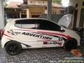 Kumpulan gambar modifikasi cutting sticker mobil Agya dan Ayla (14)