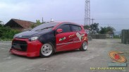 Kumpulan gambar modifikasi cutting sticker mobil Agya dan Ayla (17)