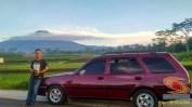 Pengalaman suka duka warganet memelihara motuba Mazda Vantrend