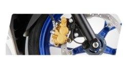 fitur-4-front-gold-calliper-petal-disc-abs