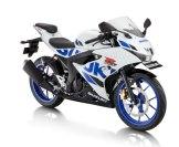 gsx-r150-briliant-white-vigor-blue-cw-abs