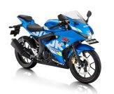 gsx-r150-met.triton-blue-abs