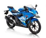 gsx-r150-met.triton-blue