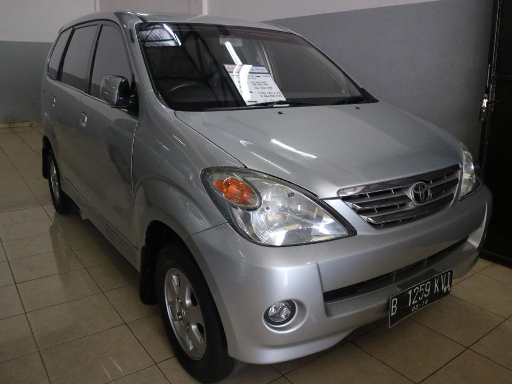 harga mobil avanza-bekas_3