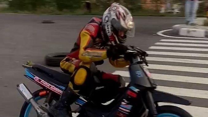 Kelebihan dan kekurangan Yamaha Force 1, F1Z dan F1ZR buat balapan road race