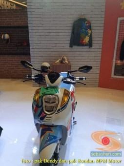Pilihan konsep modifikasi Honda Genio brosis (11)