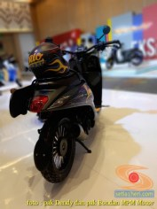 Pilihan konsep modifikasi Honda Genio brosis (2)