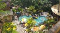 Hari ke 2 di Bali, memotoran Turing Kemerdekaan 116 km di Pulau Dewata dengan Honda PCX (16)