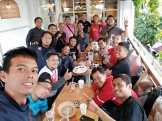 Hari ke 2 di Bali, memotoran Turing Kemerdekaan 116 km di Pulau Dewata dengan Honda PCX (30)