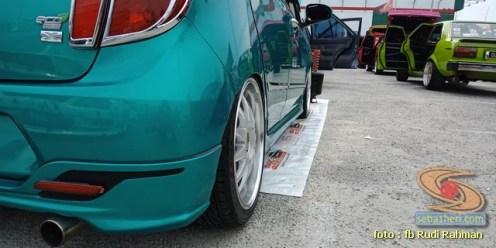 Modifikasi ganteng Daihatsu Ayla asal Malaysia brosis (7)
