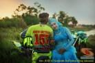 Kumpulan foto romantisme anak motor trail maupun prewedding biker (55)
