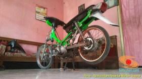 Inspirasi Honda Supra modif brosis (10)