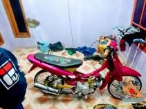 Inspirasi Honda Supra modif brosis (9)