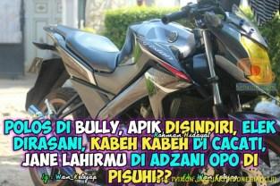 Quote atau kata kata rider baper (24)