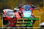 Quote atau kata kata rider baper (7)