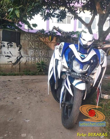 foto- foto modifikasi motor botum alias body tumpuk transformer monster (15)