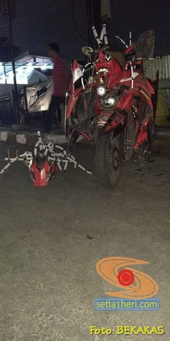 foto- foto modifikasi motor botum alias body tumpuk transformer monster (8)