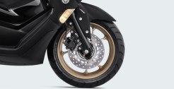 Penampakan Yamaha NMAX 2020 facelift beserta pilihan warna dan spesifikasinya (13)