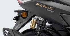 Penampakan Yamaha NMAX 2020 facelift beserta pilihan warna dan spesifikasinya (8)