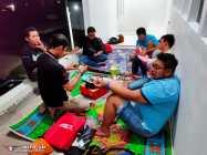 cerita ultah ke8 jatimotoblog tahun 2019 di surabaya sidoarjo (8)
