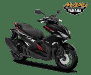 Warna baru Aerox 155 VVA tahun 2020 pilihan Maxi Signature (1)