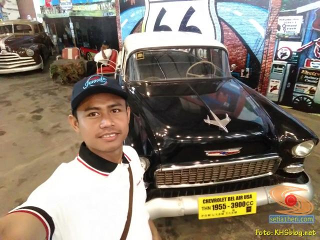 main-main di museum angkut solo surakarta (2)
