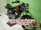 Kata inspiratif biker atau anak motor rx king (3)