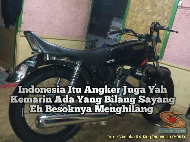 kumpulan quotes anak motor yamaha rx king (1)