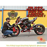 Inspirasi modifikasi motor-motor botum alias body tumpuk brosis.. (11)