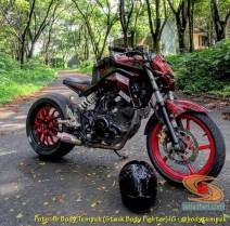 Inspirasi modifikasi motor-motor botum alias body tumpuk brosis.. (15)