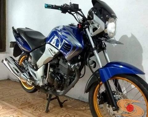 Aki yang cocok buat motor Honda Tiger Revo (1)