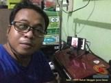 Kopdar Online MPM bersama blogger Jawa Timur bincang Covid-19 (11)