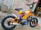 Kumpulan modifikasi BMX Moto trail odong-odong (12)