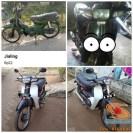 Obrolan tentang Motor-motor dari Tiongkokdi Indonesia (2)