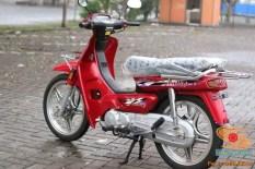 motor jialing di indonesia