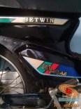 motor jetwin mocin di Indonesia