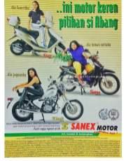 iklan mocin jadul di Indonesia (1)