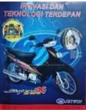 iklan mocin jadul di Indonesia (2)