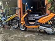 iklan mocin jadul di Indonesia (7)