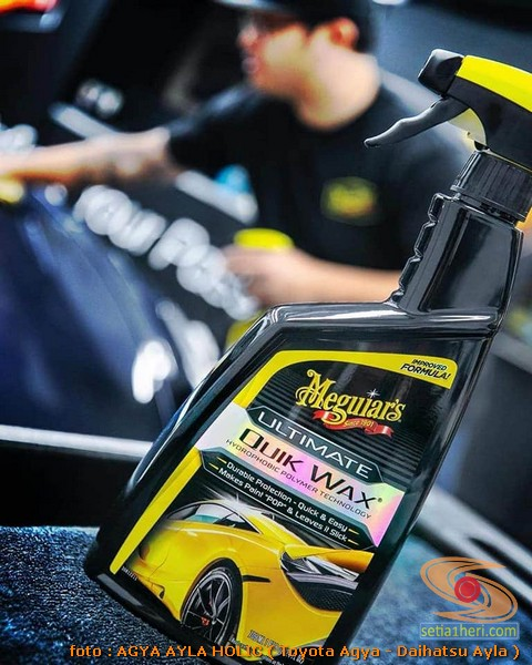 quick wax untuk merawat dan memoles mobil biar kinclong (3)